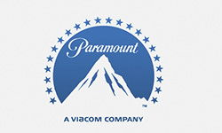 paramount pictures voice over client